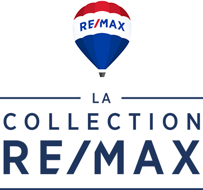 Collection re/max