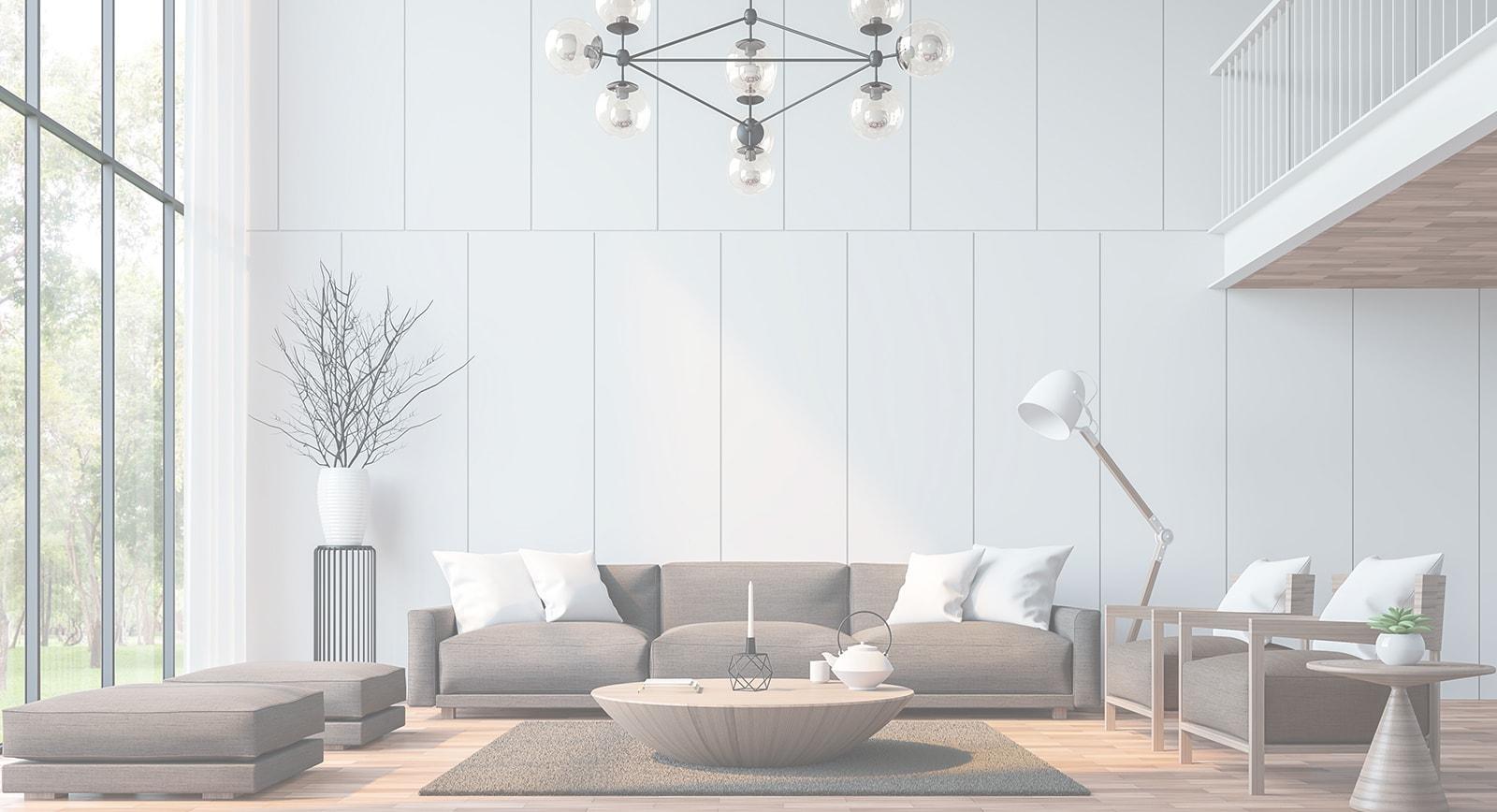 entourage maison pas cher maison vendre laval with entourage maison pas cher diy une tte de. Black Bedroom Furniture Sets. Home Design Ideas
